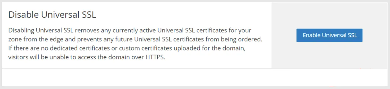 kich-hoat-cloudflare-universal-ssl